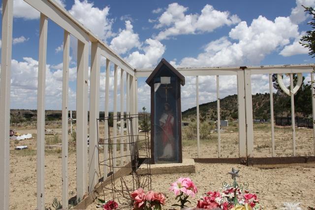 New Mexico 042