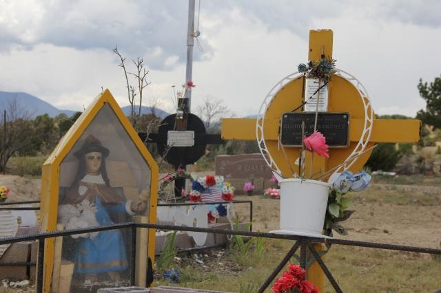 New Mexico 047