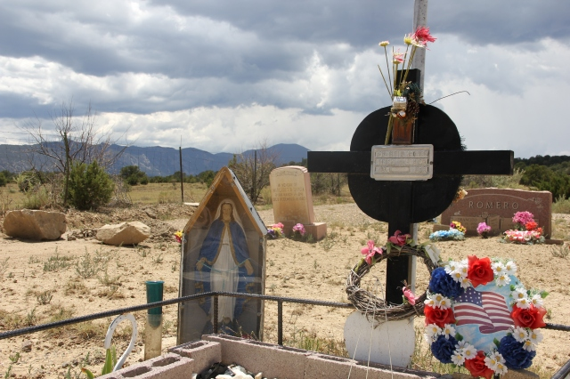 New Mexico 049