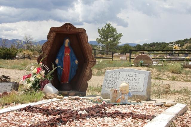 New Mexico 050