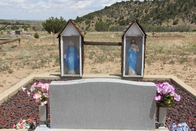 New Mexico 052
