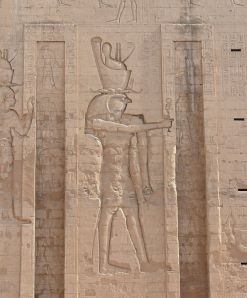 Temple_of_Edfu_05